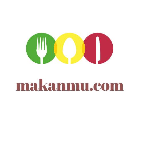 Makanmu.com